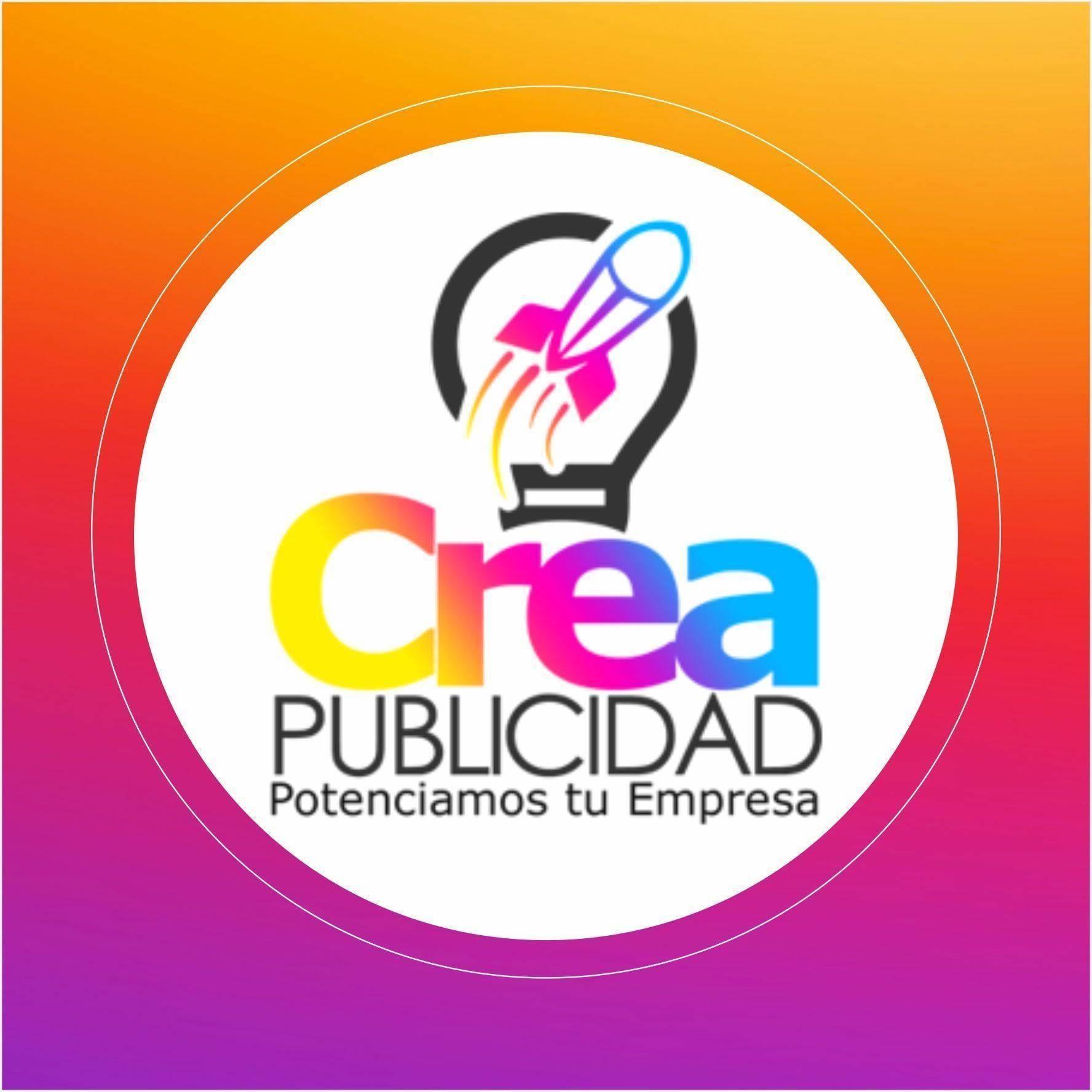 (c) Creapublicidad.cl